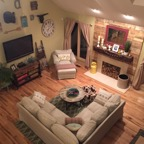 Family Room View From Downstairs.jpg
